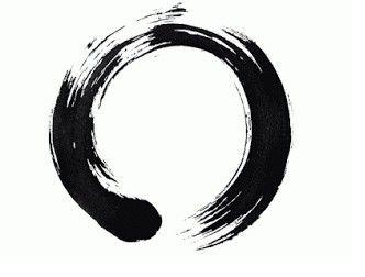Sumi-e, umile arte tra spirito e materia