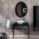 Şık Ve Etkileyici Banyo Dolapları