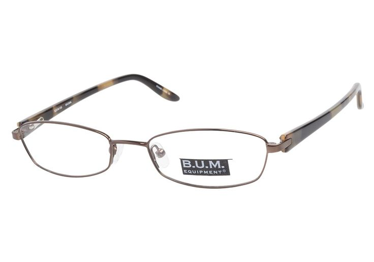 17 best images about eyeglass styles on