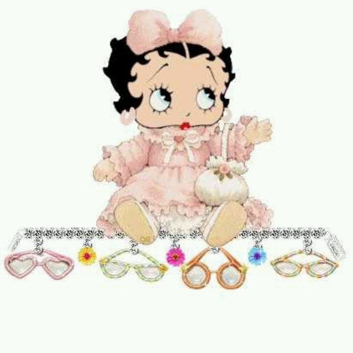 482 Best Images About Betty Boop As Baby Child Or Teen On Pinterest Angel Toddlers And