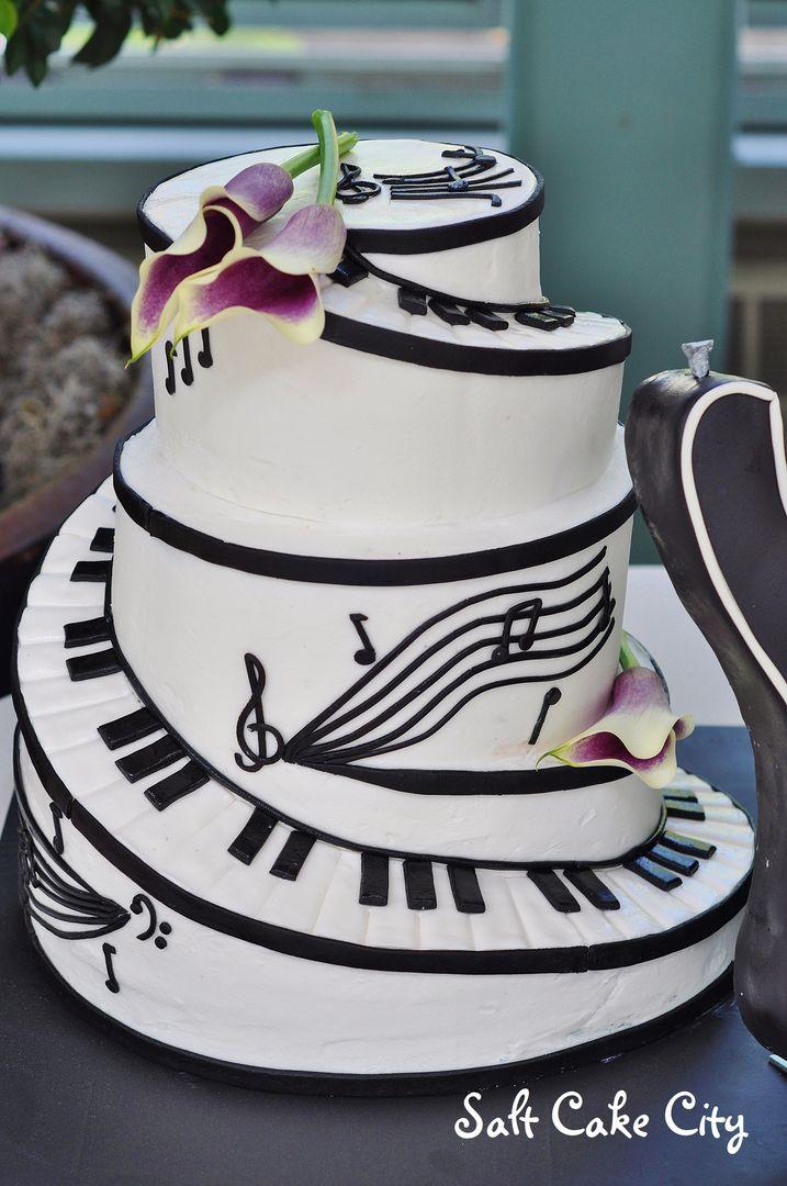 104 best salt cake city wedding cakes images on pinterest salt salts and cake wedding. Black Bedroom Furniture Sets. Home Design Ideas