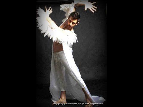 Elixir - fashion swarowsky dancewear and special innovations