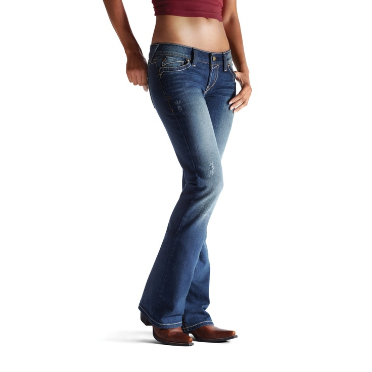Thanks to natural legginess and stretched out proportions, they can wear flats 24/7 (even with pencil skirts!) without fear of looking stumpy; when they buy jeans, it never requires an extra trip to the tailor.