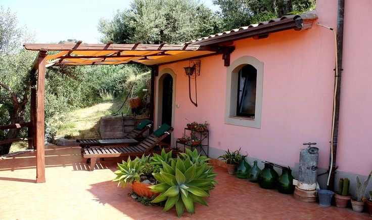 Natuurhuisje 28016 - vakantiehuis in Taormina