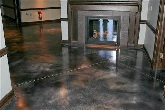 97 Best Illinois Decorative Concrete Contractors Images On