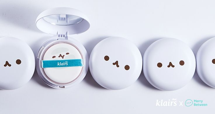 The KLAIRS best-seller Mochi BB is teaming up with BETWEEN's signature Mochi.With a natural color and glow to give your skin the lively finish it needs, meet the exclusive Between limited edition Mochi BB !Brand : KLAIRSVolume :15gMade in KoreaAll Skin Types