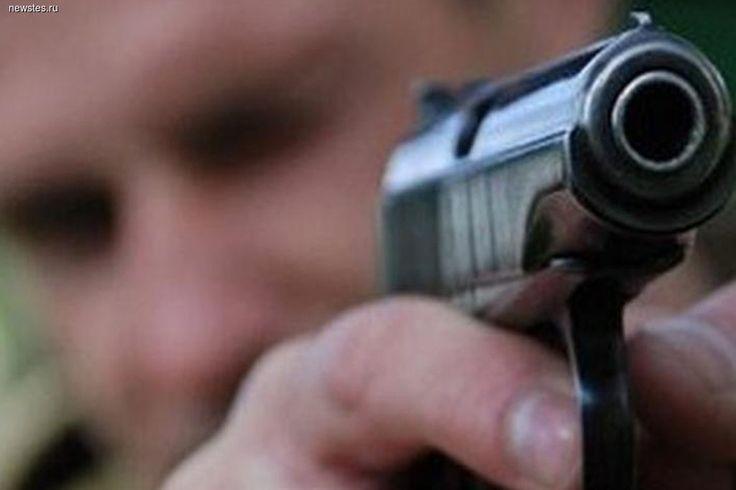 Когда полиция стреляет без предупреждения