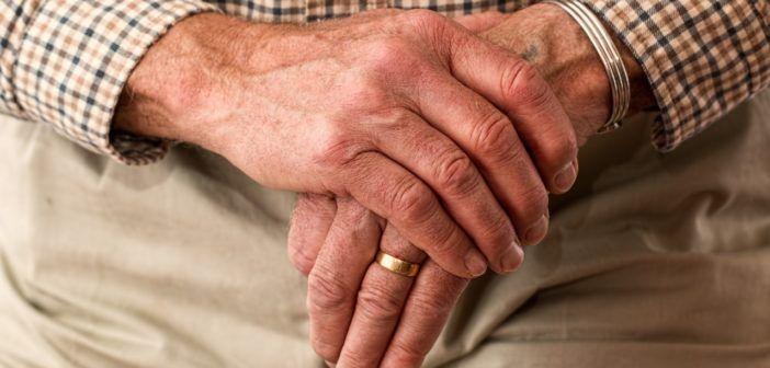 Jak zabránit stárnutí pomocí regulace železa – část první. Opět Vám přinášíme hezkou sérii článků o prapříčině všech problémů- o akumulaci železa v těle.