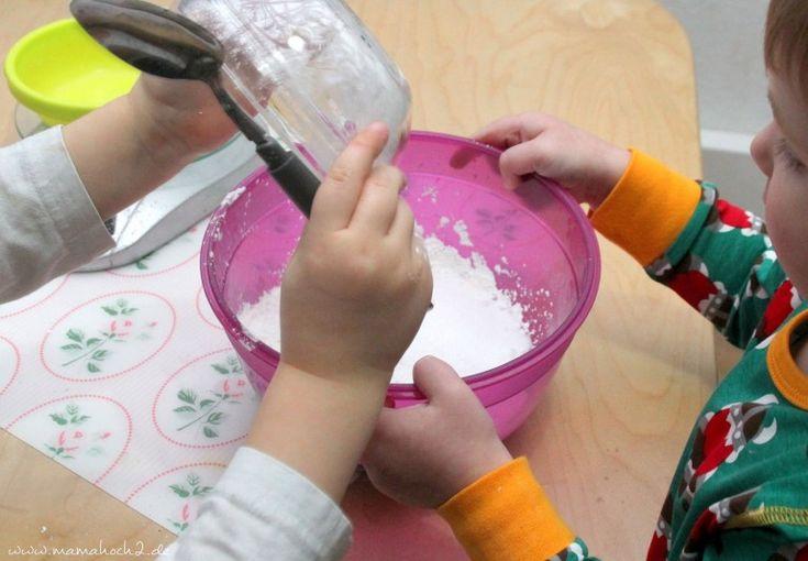 sprudelnde Badekugeln für Kinder selber machen (5)