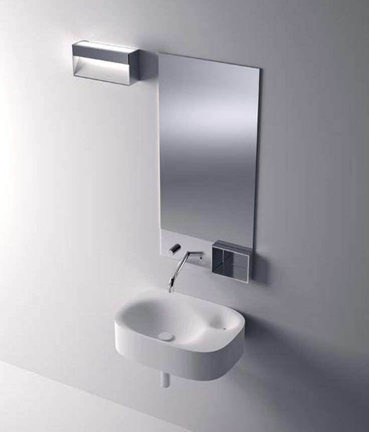 Toilet Sinks Small Spaces : ... gallery of beautiful bathroom sink hanging wall for small space best