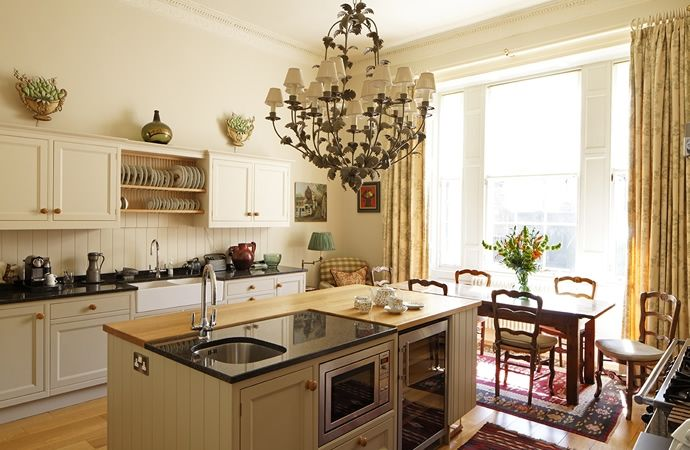 designer kitchens scotland remus interiors interior design edinburgh scotland 3291
