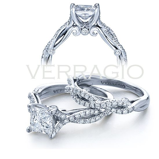 25 best images about Engagement Rings on Pinterest