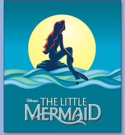 images of broadway musicals - Google Search