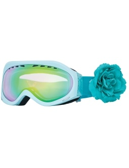 This so cute! I want it! They have a purple one too. Hopefully I'll have for when I go snowboarding this year!
