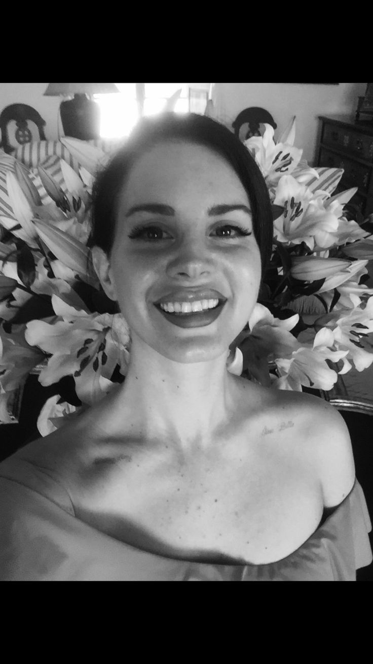 200 best lana del rey images on pinterest lanadelrey recordingacad thank youuuu very excited well see you there https kristyandbryce Images