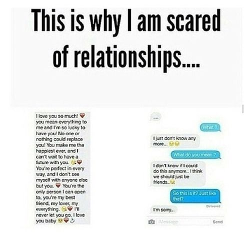 scared to be in a relationship tumblr
