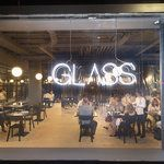The 6 best new restaurants in Berlin - Thrillist Berlin