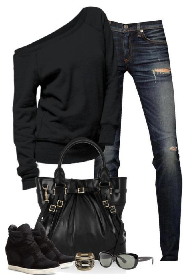 Find More at => http://feedproxy.google.com/~r/amazingoutfits/~3/F-kbLFFtlE0/AmazingOutfits.page