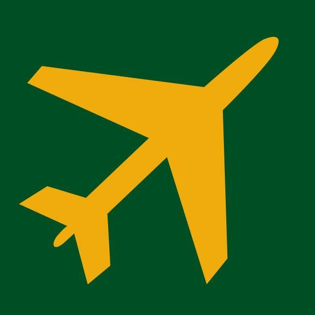 El buscador de mochileros para encontrar vuelos baratos en todo el mundo
