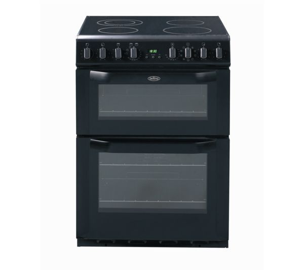 14 Best Wall Ovens And Stove Top Images On Pinterest