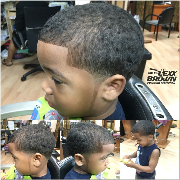 Kuts By #LexxBrown  S/O Young Justin GOOD BOYS GETS GREAT HAIRCUTS KEEPS THOSE BAD KIDS TO YOUR SELF THATS NOT MY PROBLEM.    #tapered #hair #children #haircut #hairstyle #kids #kidhaircut  #barber #bahamas #barberlife #barbershop #barber4life #barbergang #hairporn #worldstarhiphop #razor #goodboy #andis #barbergang  #barberporn #2016 #242 #876 #360barber #nassau #Jamaica #pacinos #PacinosSignatureLine