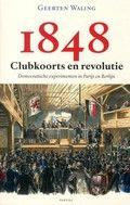 Rubriekscode: 903.9       Overzicht van het revolutiejaar 1848; aan de hand van de casestudies Parijs en Berlijn wordt getoond hoe schatplichtig de moderne democratieën zijn aan die revoluties.