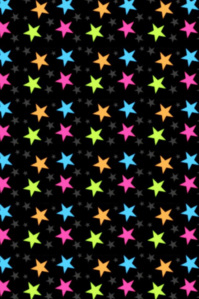 #stars #wallpaper #phone