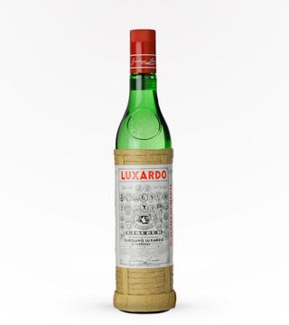 Luxardo Maraschino Liqueur : Bright and clear, this Marasca cherry liqueur has been made in Padova since 1821; it has an earthy nose and a sweet, creamy wild berry flavor with spice. Long finish.