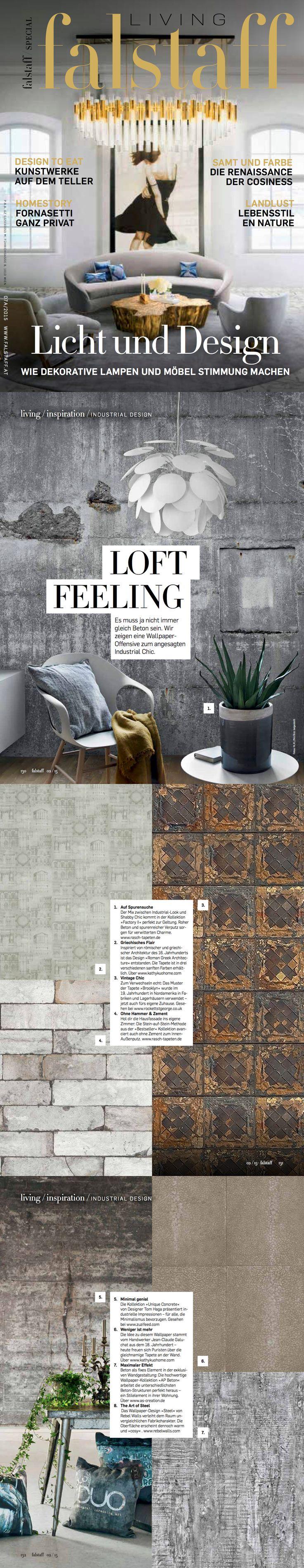 Architecture Blueprints Wallpaper the 25+ best architecture blueprints ideas on pinterest   drawing