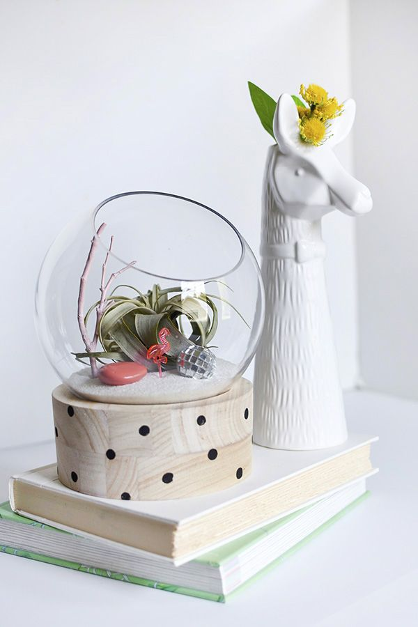321 best DIY \ Craft inspiration images on Pinterest Bedrooms