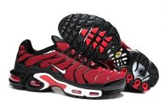 Cheap Nike Air Max TN Mens Shoes online,nike air max cheap ,buy cheap nikes ,cheap nike air max china ,wholesale nike air max ,chinacheapjordanairmaxshoes cheap nike air max china wholesale ,  http://www.sportsy.ru/