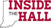 HD Video: IU players react to win over James Madison   Inside the Hall   Indiana Hoosiers Basketball News, Recruiting and Analysis