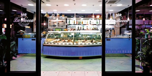 79 best interior forniture arredamento bar gelaterie