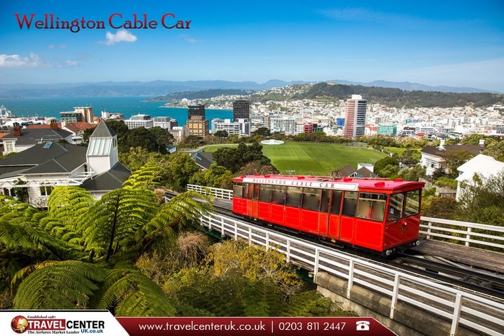 Wellington Cable Car    |  Great Travel Deals  From Travel Center UK  Book Now ➡ http://www.travelcenteruk.co.uk/cheap-flights-to-wellington.php | ☎ Call Now 0203 811 2447 |   #newzealand #nz #wellington #capitalcity #cablecar #railway #landscape #buildings #beach #beautiful #nature #transport #picoftheday #beautiful #awesome #photo #photography #travelphotographer  #tourism #attractive #worldtravel #travelcenter #travelcenteruk