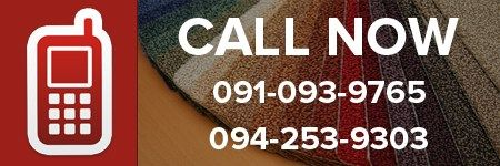 """If you are looking  high quality and reasonable prices on """"Real  Rugs and carpets"""" in thailand , Bangkok . Go on our store at  www.carpetthailand.com        We design & produce high end modern & luxury rugs and carpet at  Carpetthailand.com and we specialize in providing carpet herbal washing and repairing services."""