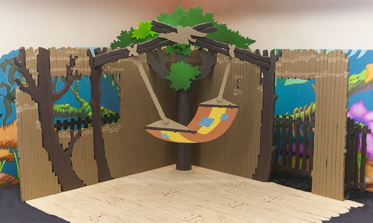 Classroom Decoration Ideas Fort Worth : Best images about journey off the map vbs on