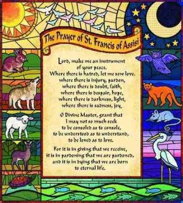 44 Best Images About Poetic And Prayer Tapestries On