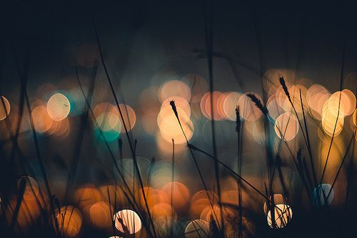 Secrets of the SoulPhotos, The Journey, Bokeh Photography, Bokeh Beautiful, Inspiration, Quote, Colors, Art, Cities Lights