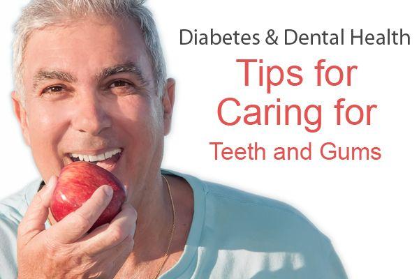 oral hygiene instructions for kids