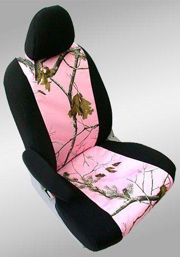 2014 chevy silverado 1500 camo seat covers. shear comfort custom chevy silverado #seatcovers - front seat set: 40/20/ 2014 1500 camo seat covers