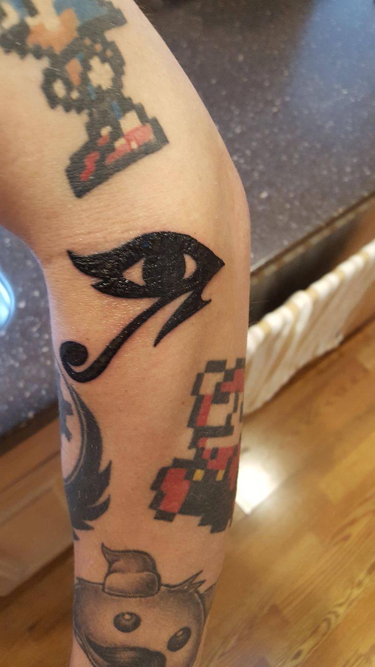best 20 taboo tattoo ideas on pinterest. Black Bedroom Furniture Sets. Home Design Ideas