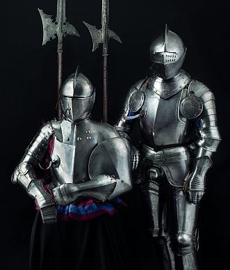 best 39 twink armor