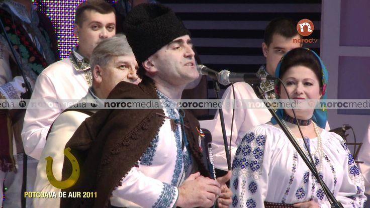 Nicolae Gribincea şi Plăieşii - La omul care mi-i drag