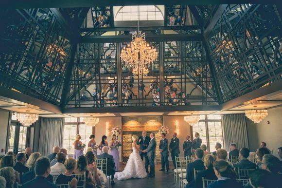 17 best images about kw wedding venues on pinterest. Black Bedroom Furniture Sets. Home Design Ideas