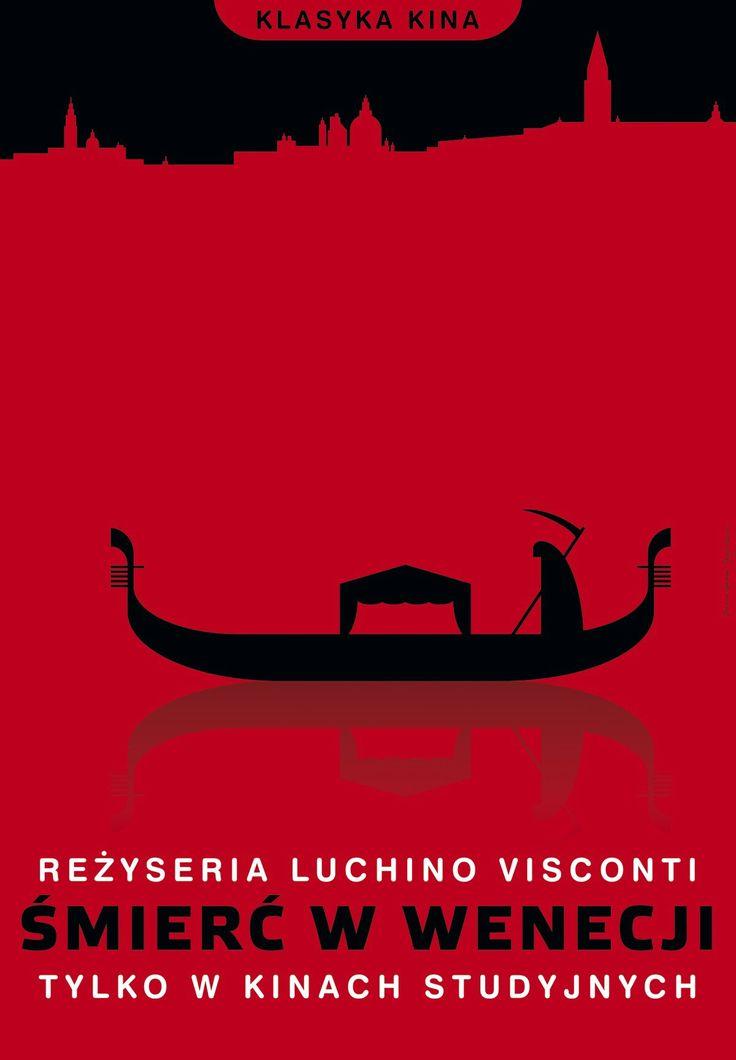 #visconti