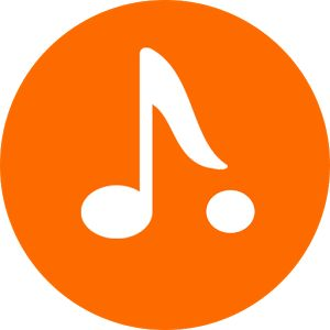 Music player app by Miniclues infoSystem Pvt Ltd is one among the superior application for smart phone.