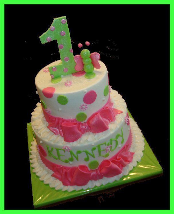 Family Food And Fun First Birthday Cake: 67 Best Time To Eat Images On Pinterest