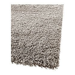 "GÅSER Rug, high pile - 5 ' 7 ""x7 ' 10 "" - IKEA, only 149 and available to order online!"