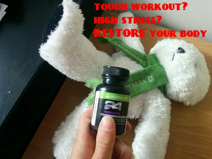 When you're body is hurt, tired, stressed or feeling blah, Restore uses the power of rubric and curcumin to decrease inflammation and restore the happy feeling so you can ace the day! Lucie@fitclub24.ca