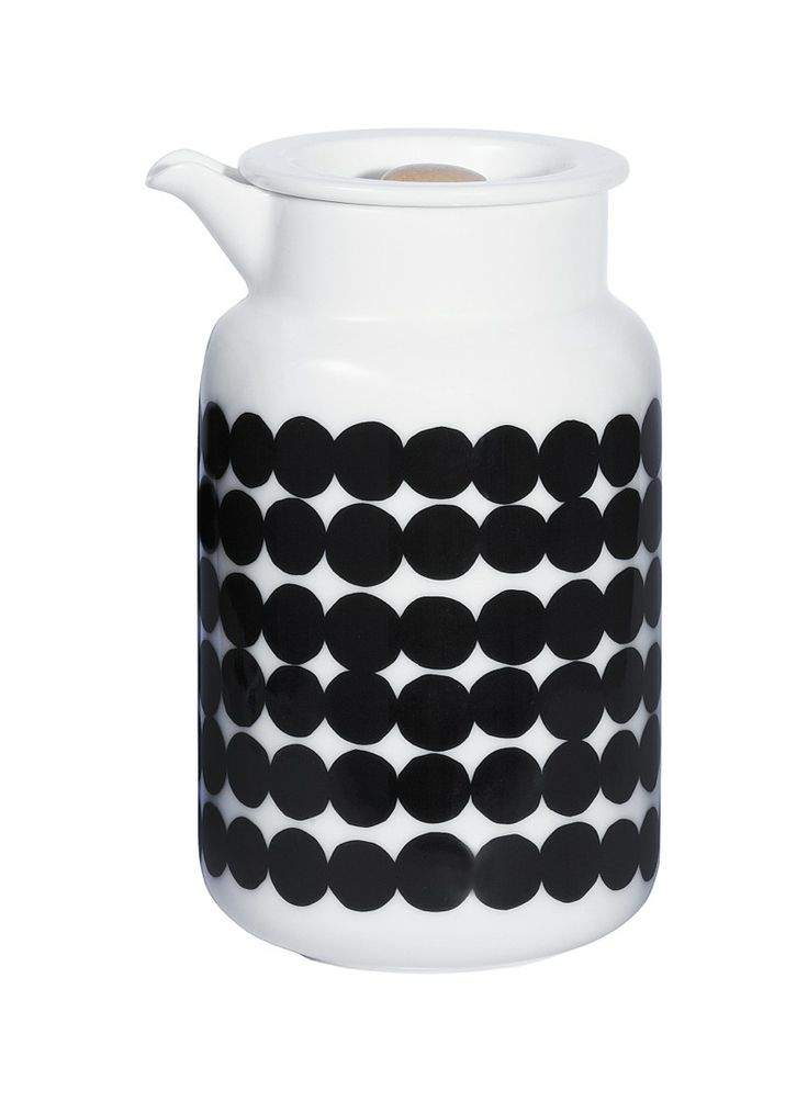 Marimekko news autumn 2014 via my blog Löytö